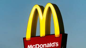 Jonathan - McDonald's Is Opening A Store For Bees