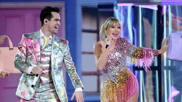 KIIS FM's Wango Tango  - Taylor Swift's Wango Tango Performance Was One Not to Be Missed!