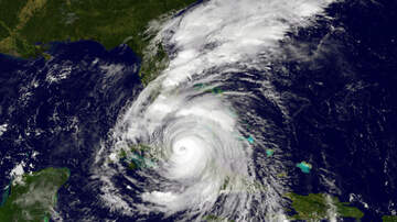 Operation Storm Watch - Hurricane Prep Expo Kicks Off Hurricane Season in St. Petersburg