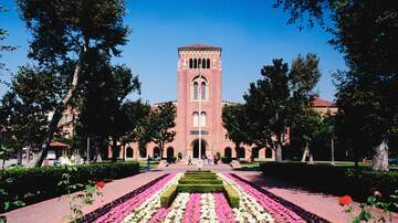 John and Ken - USC Was Warned of Gynecologist George Tyndall