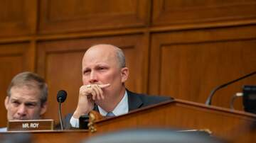 Texas News - Chip Roy: Disaster Aid Shouldn't Pass Without Off-Setting Spending Cuts