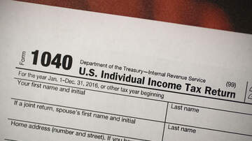 Florida News - Florida Tax Preparer Gets 4+ Years for Return Fraud