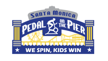 KIIS Articles - Join KIIS FM At Pedal On The Pier 2019!