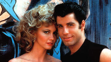 iHeartRadio Music News - John Travolta Gives His Thoughts About 'Grease' Prequel, 'Summer Nights'
