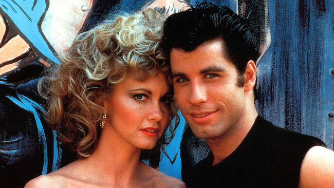 John Travolta Gives His Thoughts About 'Grease' Prequel, 'Summer Nights'
