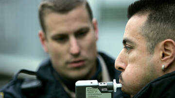 Local News - DUI Patrols Increased in Southland This Weekend
