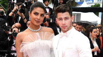 iHeartRadio Music News - Nick Jonas & Priyanka Chopra Celebrate Anniversary Of Their First Date