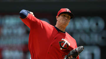 Twins Blog - MIN 8, CHW 1: Gibby Sizzles Over 7 Solid Innings | @TwinsDaily