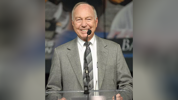 Sports Top Stories - Green Bay Packers Legend, Bart Starr, Dies at 85