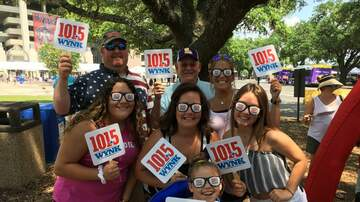 Photos - Bayou Country Superfest fan pictures 5.26.19