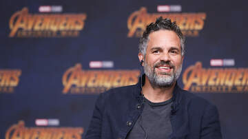 The Kane Show - Mark Ruffalo Shared an MCU Throwback Video That Has Us in Tears!!