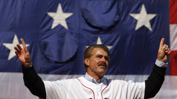 Local News - Red Sox Legend Bill Buckner Dead at 69 After Battle With Dementia