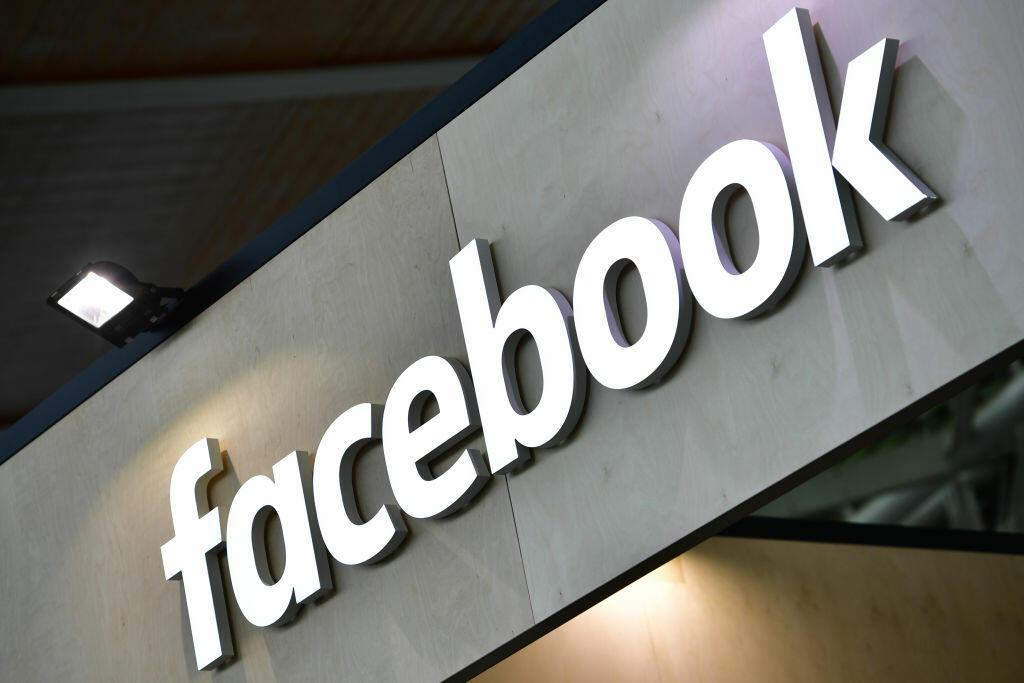 Texas Judge Okays Lawsuit Alleging Facebook Assisted in