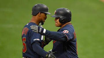 Twins Blog - PREVIEW: Twins seek series split with Brewers | KFAN 100.3 FM