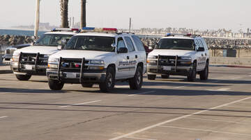 Delaware News - Driver Injured After Crashing Into Home