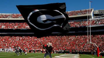 97.3 The Game News - USA Today Says UGA most likable SEC Team
