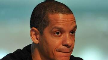 Mani Millss - 50-Year-Old Peter Gunz has 19-Year-Old GF Pregnant with his 11th Child!