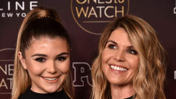 Sisanie - How Much Did Olivia Jade Know About The College Admissions Scandal?