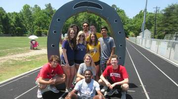 Photos - Southwest Guilford High School Picnic 5/24/19