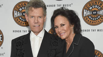 CMT Cody Alan - Randy Travis Releases New Single, 'One In A Row'