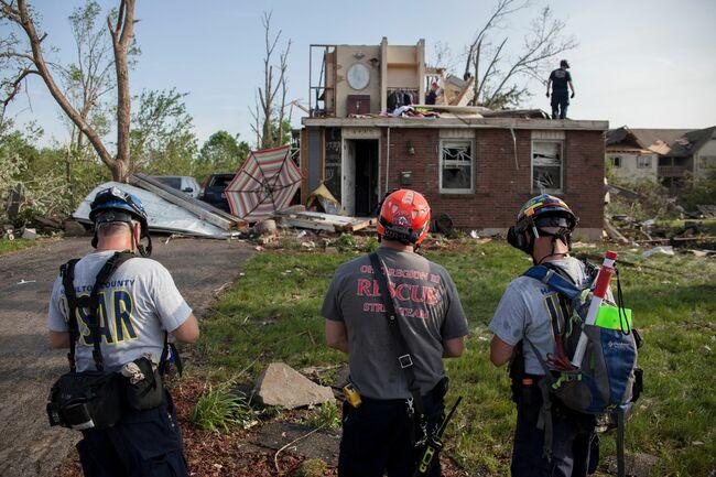 US-weather-tornado-Ohio