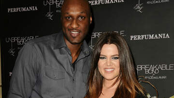 Trending - Lamar Odom Once Threatened To Kill Khloe Kardashian During Their Marriage