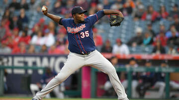 Twins Blog - Twins Place Pineda on 10-day Injured List... | KFAN 100.3
