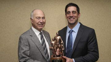 Sly - Social D:Green Bay Packers legend Bart Starr dies at 85