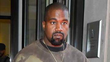 Angela Cortez - Memeber when Kanye Freaked out on Punk'd?