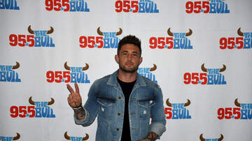 Photos - Country In The Park with Michael Ray: Meet & Greet Photos