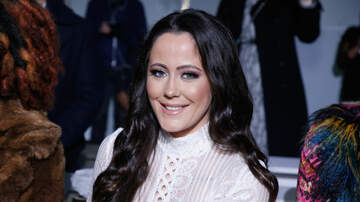 Gabby Diaz - Police were called to Jenelle Evans home 25 times in 1 year!