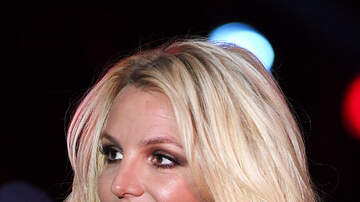 Cubby And Carolina In The Morning - Britney Spears Reacts to Claims That She Doesn't Post Her Own Vids on Insta