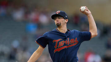 Twins Blog - Smeltzer Shines in Emotional MLB Debut, MIN 5, MIL 3 | @TwinsDaily