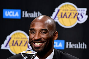 Principal Resigns Over Her Disrespectful Comments About Kobe Bryant's Death
