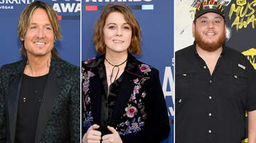 CMT Cody Alan - CMT Music Awards Adds Powerhouse Performers To Stacked Lineup