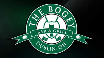 DaveMan - Join Me At The Bogey This Friday 3 to 6!