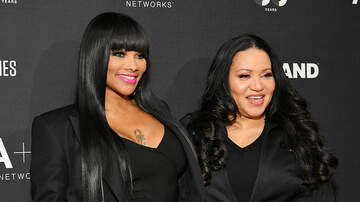Terry O'Donnell Kiss 102.3 - Salt N Pepa Coming To Albany