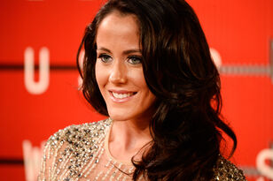 Jenelle Evans Is Sticking With Her Husband Despite Losing Custody Of Kids