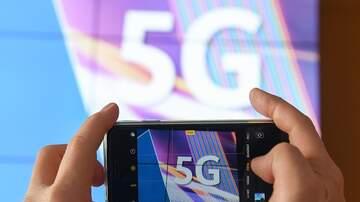 Emerging Technology - FCC Sells Spectrum for $2.7B
