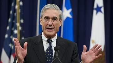 The Morning Briefing - Why do we still believe Robert Mueller?