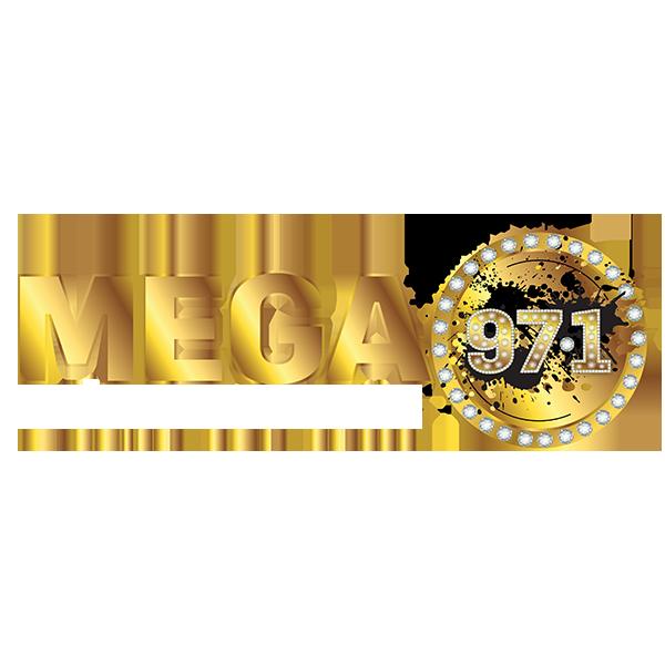 Listen to Mega 97.1 Live - Música Con Calle - Orlando | iHeartRadio