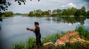 Delaware News - Youth Fishing Tournament Set For Saturday