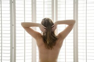 Social Dilemma-Do You Look If You See Your Neighbor Naked In the Window?