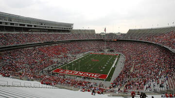 Mike Trivisonno - Ohio State Sued Over Former Team Doctor