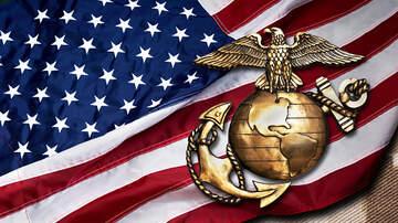 Workforce -  Relicensing Fee Reimbursement Program for Marine Corps Spouses