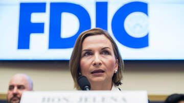 Cyber -  Audit Finds Vulnerabilities in FDIC's Firewalls, SIEM Tools