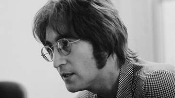 Ken Dashow - John Lennon Was Easiest Icon To Work With, Says Producer Jack Douglas