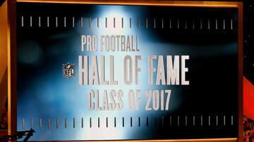 Michele Michaels - NFL Teams with the Most Hall of Famers