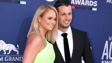 CMT Cody Alan - Miranda Lambert Squashes Marital Issues