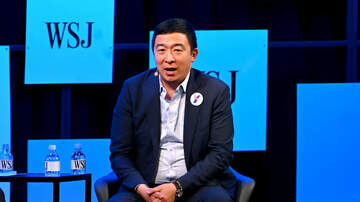 The Justin Brady Show - Why Andrew Yang's Freedom Dividend Depends On AI / Automation Taking Jobs